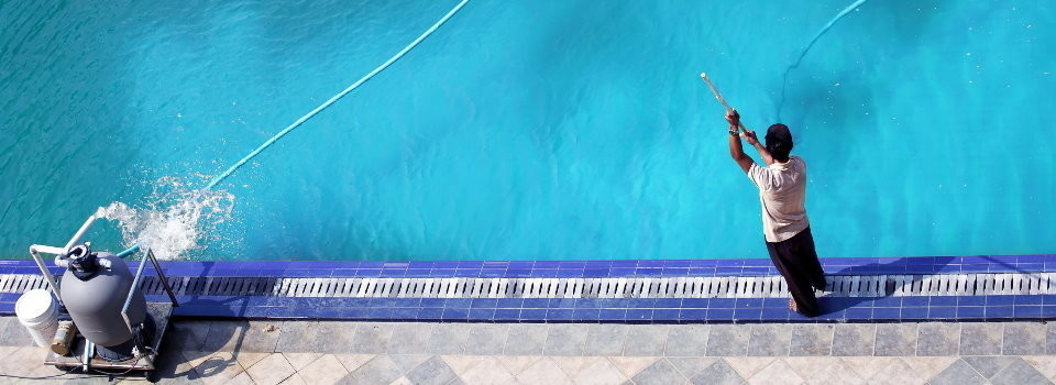 Swimming pool inspectionprofessional pool services inc - Residential swimming pool inspection ...